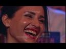 Москвичи в Армянском ресторане - Марина Кравец, Андрей Скороход, Демис Карибидис