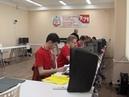 Отборочный чемпионат по стандартам WorldSkills прошел в МарГУ
