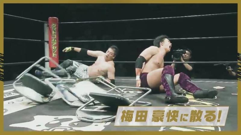 Opening (DDT Live! Maji Manji 5)