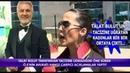 Talat Bulut'un Sıkıştırıp Öptüğü Kadınlar Bir Bir Ortaya Çıktı Avukattan Sert Açıklama