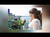 Слайд шоу . 1сентября 2018 Свадьба Екатерины и Александра