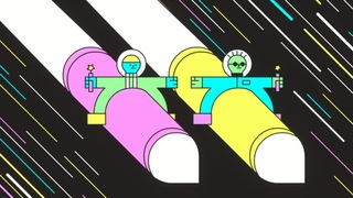 Privatizing Space - VICE News