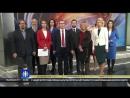Последние минуты вещания (Царьград, 30.11.2017)