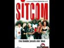 Крысятник _ Sitcom 1998 Франция