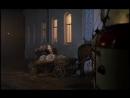 «Гонка с преследованием» (1979) - детектив, драма, реж. Ольгерд Воронцов
