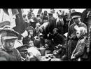 BBC Страсти по Толстому 2 В поисках счастья Документальный история биография 2011