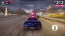 Asphalt 9 Legends Chevrolet Corvette GrandSport Contest 1 50