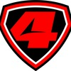 «4mass.ru» — магазин спортивного питания