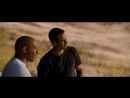Wiz Khalifa See You Again ft Charlie Puth Official Video Furious 7 Soundtra