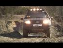 Chevrolet NIVA - Вектор-Авто - Официальный дилер в Оренбурге