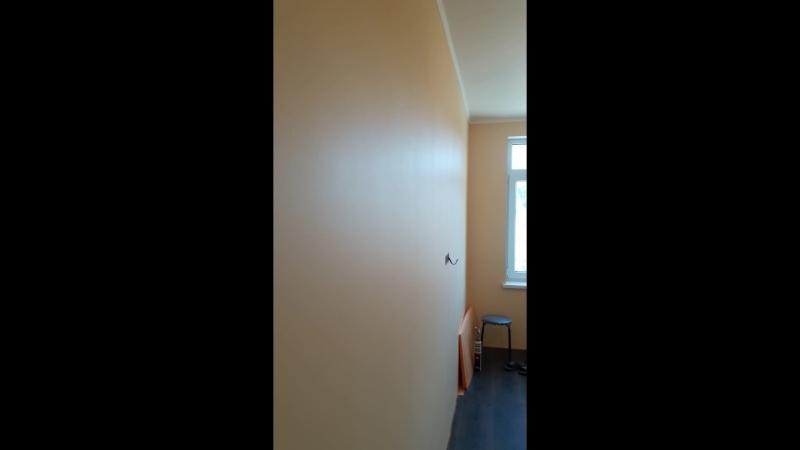 ремонт квартир любой сложности в Ханты-Мансийск