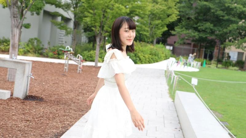 【うたゆき】『プラチナ』-shinin future Mix- 踊ってみた【2周年】 sm33658472