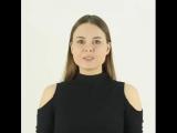 Идеальное лицо за пять минут в день)
