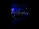 Михаил Мосев — Live
