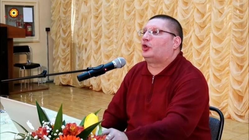Капельки мудрости или 100 вопросов меняющие жизнь 29 лекция Вопросы SD
