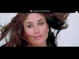 Клип на песню Teri Meri Kahaani Из Индийского фильма Габбар вернулся.Акшай Кумар Карина Капур