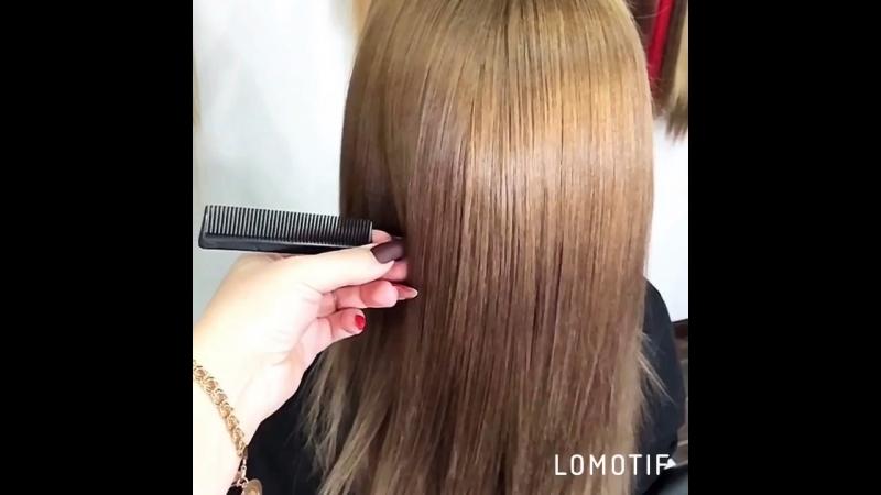 Спа уход за волосами в Волгограде смотреть онлайн без регистрации
