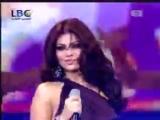 Haifa Wehbe (هيفا وهبي) -