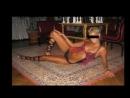 О проститутках и женщинах в чём разница
