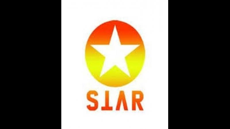 ночной STAR.fm