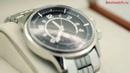 Видео обзор часов Jaeger-LeCoultre AMVOX1 1908170