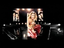 Jeanette Biedermann Go Back 2000 Official Music Video