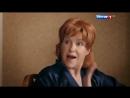 Челночницы. Все серии подряд 2016 Мелодрама, драма @ Русские сериалы.mp4