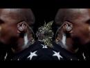 Jay-Z  Kanye West - Ni٭٭as In Paris (Explicit)