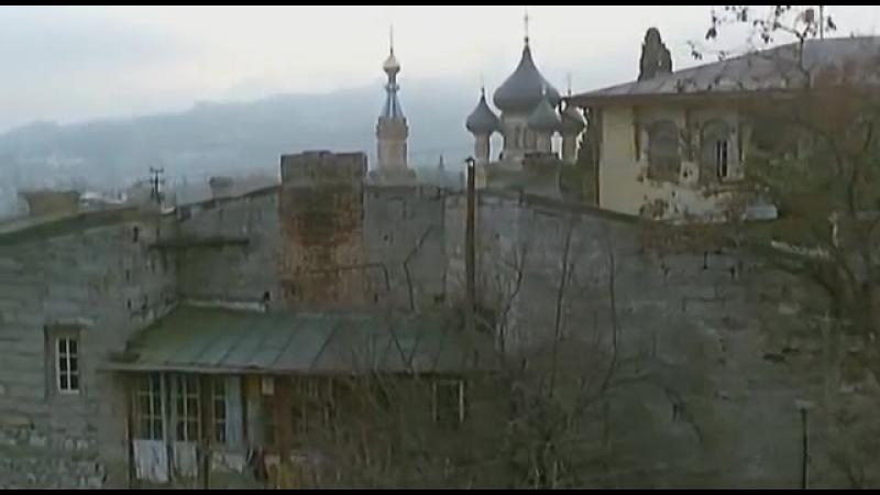 Аквариум - Город Золотой (АССА)