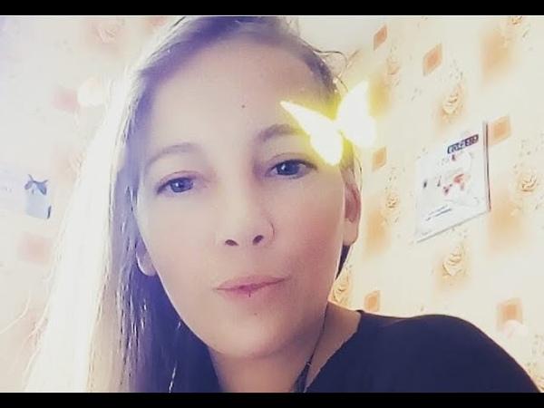 Jenny Explique la Différence Entre Loi Schiappa et Aubry - La Solution Légale Contre Celles-Ci
