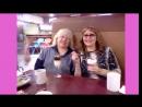 Женская дружба Аннушку поздравляем с Днем рождения!