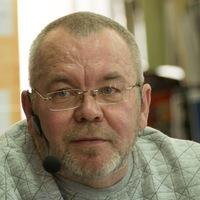 ВКонтакте Геннадий Малашин фотографии