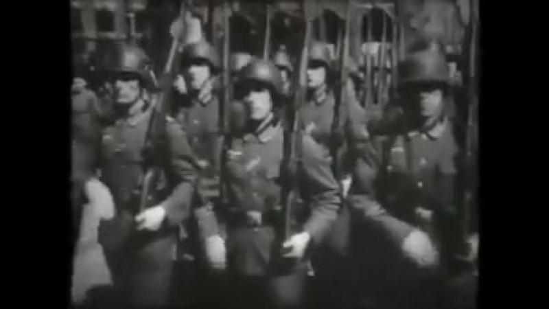 Nacional Socialismo - Meninas e mulheres