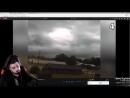 MatveyS Hard Play Смотрит 8 Мистических Явлений в Небе Снятых На Камеру ч 11 ЗОМБИ ЧЕЗ