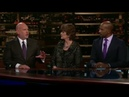 Real Time With Bill Maher November 16, 2018 HBO 11/16/18 Fox News Today