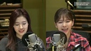 ENG 181114 Starry Night Special DJ Gong Seungyeon with Twices Jeongyeon, Sana