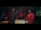 Akon - Sweet Lady ft. Davido (Official Video) ft. Runtown