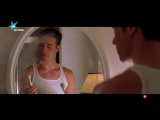 14 (1998) I Still Know What You Did Last Summer Jennifer Love Hewitt A