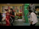 Ek Do Teen - Mithun - Srdevi - Waqt Ki Awaz - Bollywood Songs - Alisha Chinoy an (2)