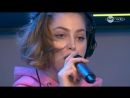 Bambola - Betta Lemme sur Fun Radio