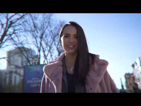 Звездный марафон 2018 в Хабаровске