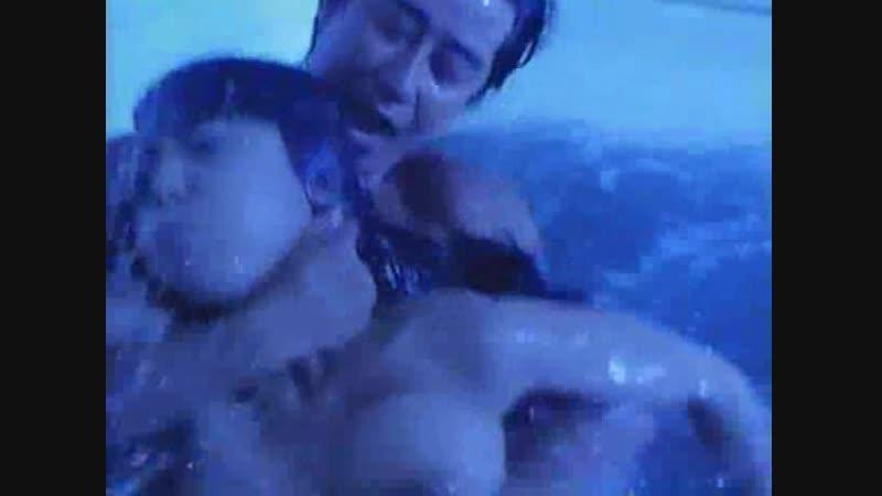 Pervert Ward - drowning 2