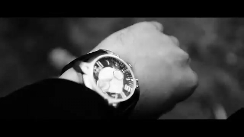 Каспийский Груз и Словетский - На Манжетах (официальный клип) (2013).mp4