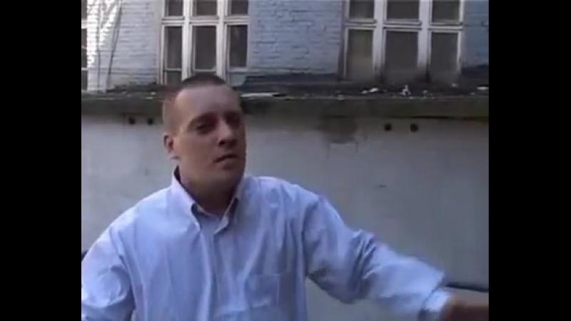 [v-s.mobi]Анекдот про Наташу Ростову.mp4