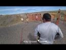2018 USPSA SLPSA Practical Pistol Shooting Competition