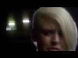 Gareth Emery feat. Christina Novelli - Concrete Angel (Original Mix) Music Video HD