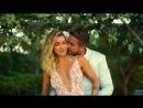 BULDOZERKINO WEDDING PREMIUM ©Wedding Day I'LL BE YOUR ANGEL формат видео для ВКонтакте