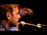 Noel Gallagher, Damon Albarn, Graham Coxon and Paul Weller perform Tender - Official Video