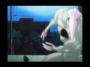 Блич  Bleach (109-120 серии)