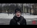 [Anton Stepanov] Как сделать банни хоп на кантрийнике или банни хоп через бомжа
